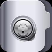 iPIN - Passwort Safe