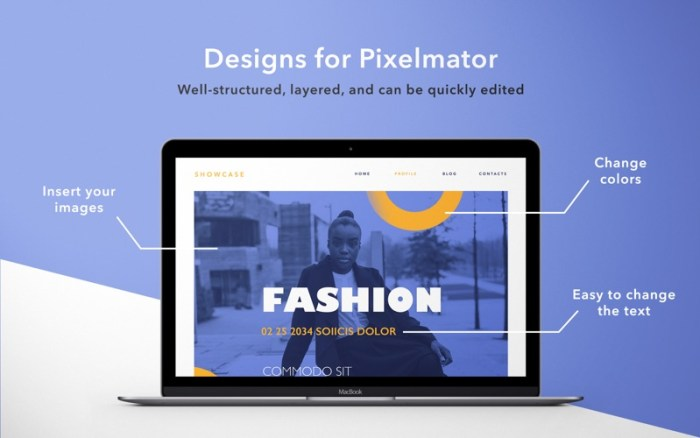 4_Templates_for_Pixelmator_by_GN.jpg