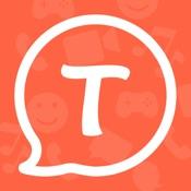 Tango Messenger