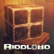 Riddlord: La Consecuencia