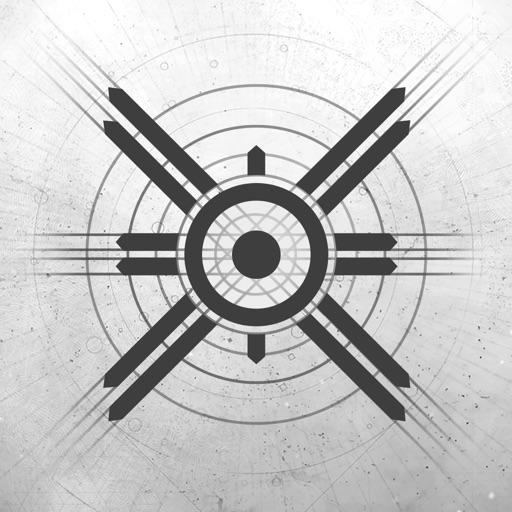 イシュタルコマンダー for Destiny