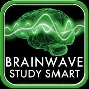 BrainWave Study Smart
