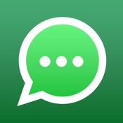 WzPad para WhatsApp Pro