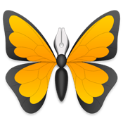 Ulysses – La app de escritura definitiva
