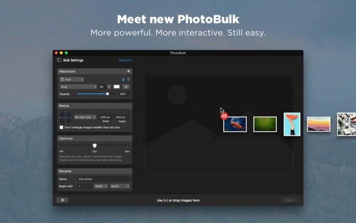 1_PhotoBulk_Bulk_Image_Editor.jpg