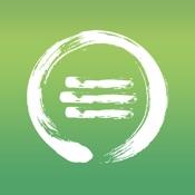 Zentries: Manter um Registro Diário ou Pessoal