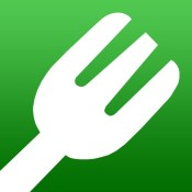 Intake - Meal Tracking by Voice for Apple Watch