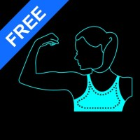 30 Day Toned Arms Challenge FREE
