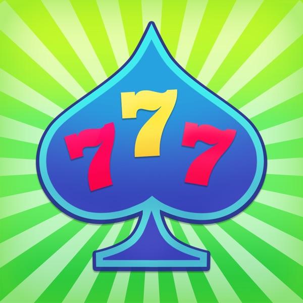 Mega Fame Casino - FREE Celebrity Slots & Poker