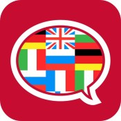 Lingvo PhraseBooks : Spanish, German, Italian, French, English and Russian phrasebook