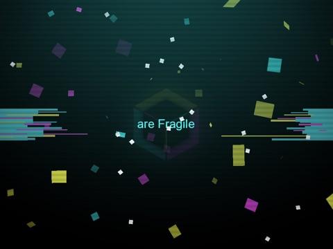 Magnetized Screenshot