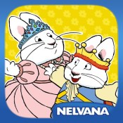 Max & Ruby: Bunny Make Believe