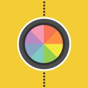 FinkYou - Easily Add Text and Badges on Your Photos and Images
