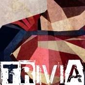 Best Comics Superhero Trivia Quiz - Marvel Edition