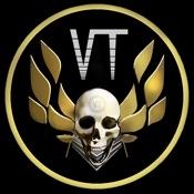 Vortek Mega Corp
