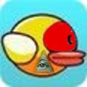 Flobby Duck
