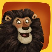 Africa - Animal Adventures for Kids
