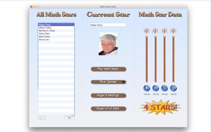 2_Math_Stars_Plus.jpg
