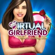 My Virtual Girlfriend - Deluxe Dating Sim