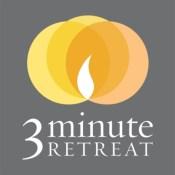 3-Minute Retreat