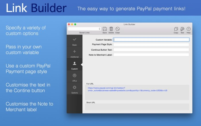 3_Link_Builder_for_PayPal.jpg
