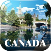 World Heritage in Canada
