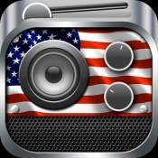 A Country Radio