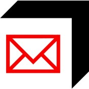 Art Mail