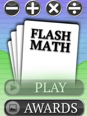 360x480bb - Aprovecha el día de hoy para descargar estas apps y juegos gratis para iPhone