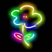 Image result for kids doodle app