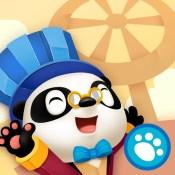 Dr. Panda's Funfair