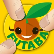 Word Games for Kids - Futaba