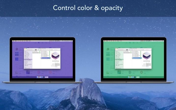 3_Window_Focus_Highlight_Active_Apps_Dim_Screen.jpg