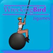 WreckingBird