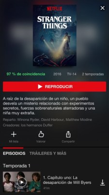 392x696bb - Descargar películas y series de Netflix para verlas offline en iPhone o iPad