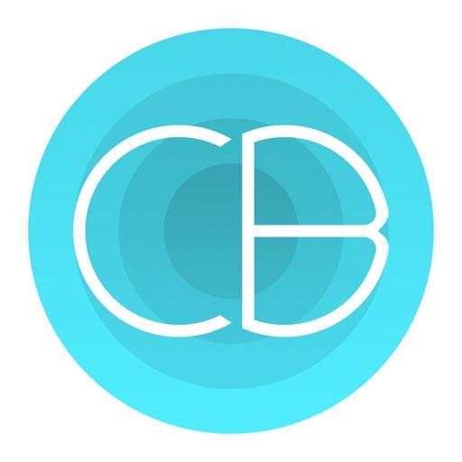 Community Band(コミュニティバンド) -イベント作成・チームメンバー募集ツール for meetup