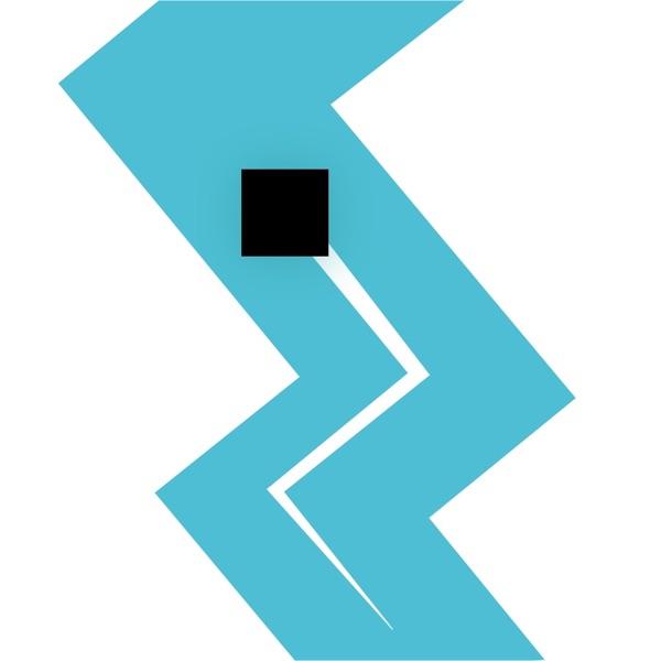 Zig Pixel