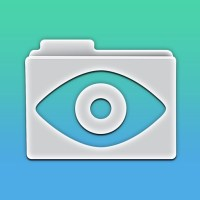 GoodReader - PDF Reader, Annotator and File Manager