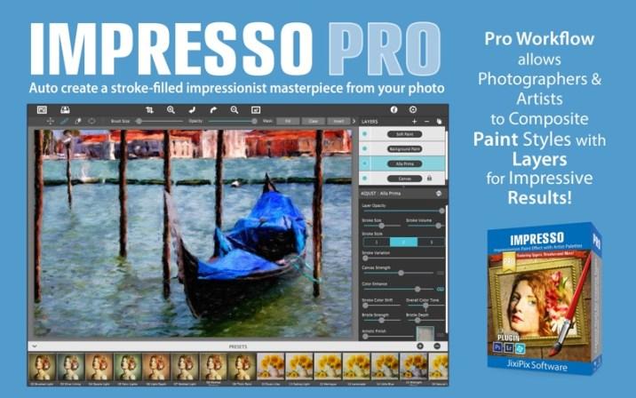 1_Impresso_Pro.jpg