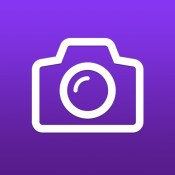 deGeo Camera - Photos Without Geotags