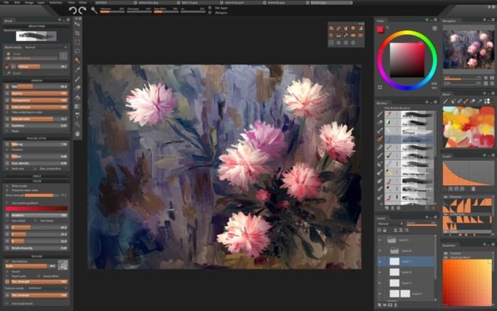 5_Paintstorm_Studio.jpg