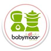 """Résultat de recherche d'images pour """"appli La cuisine de bébé"""""""
