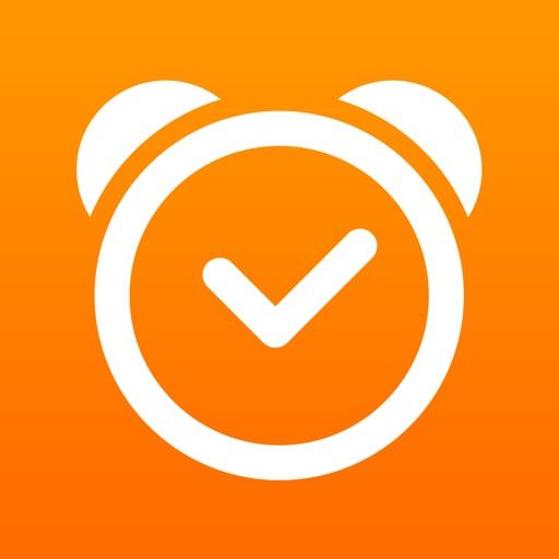 Sleep Cycle alarm clock - 睡眠アプリ