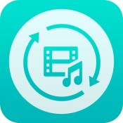 Video to MP3 Converter - Convert videos to audios