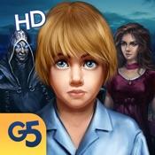Lost Souls: Os Quadros Enfeitiçados HD (Full)
