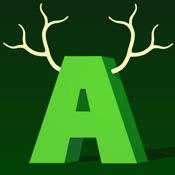 Metamorphabet: Imaginative ABC's