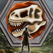 Azkend 2 - The Puzzle Adventure