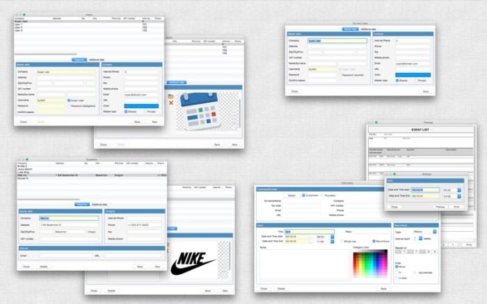 4_Planner_Studio_Pro.jpg