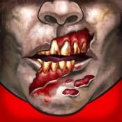 Zombify - Turn yourself into a Zombie