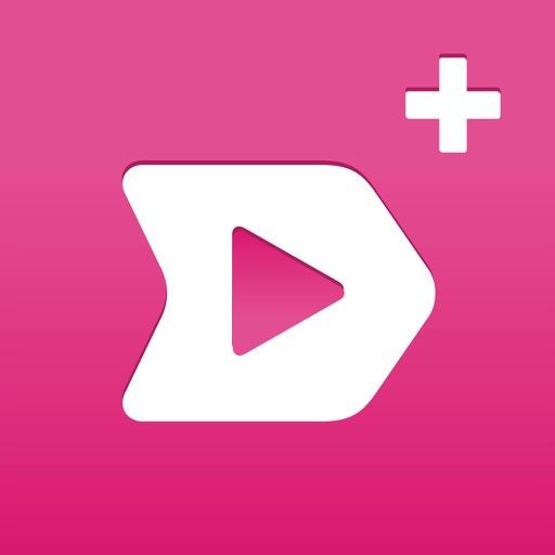 レコチョクplus+ 歌詞対応音楽プレイヤー ~機種変更前の曲も無料で再ダウンロード~